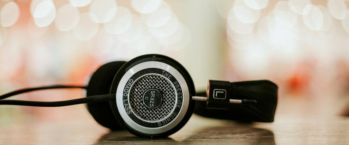 Les Bons podcasts de confinement