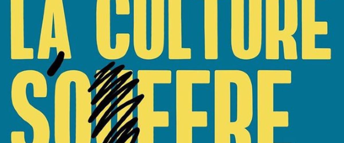 La culture s'offre