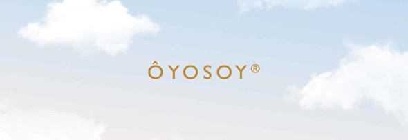 ôyosoy®