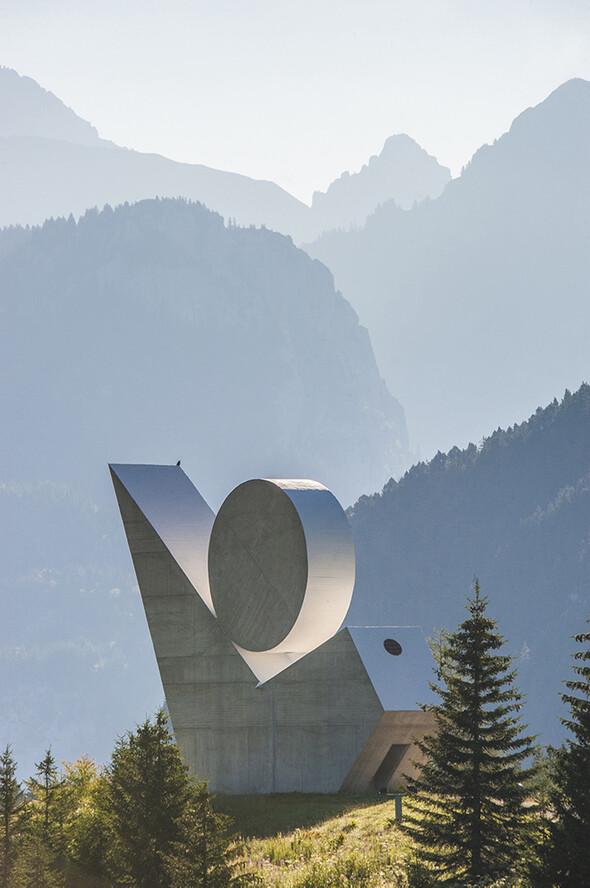 Le Département de Haute-Savoie
