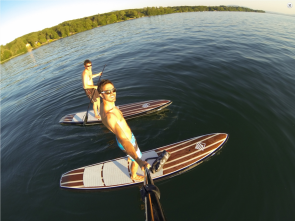 PURE Supboards
