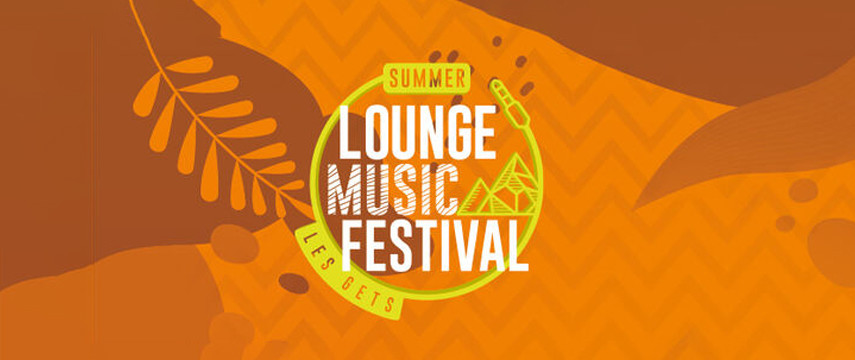 Lounge Music Festival - Les Gets