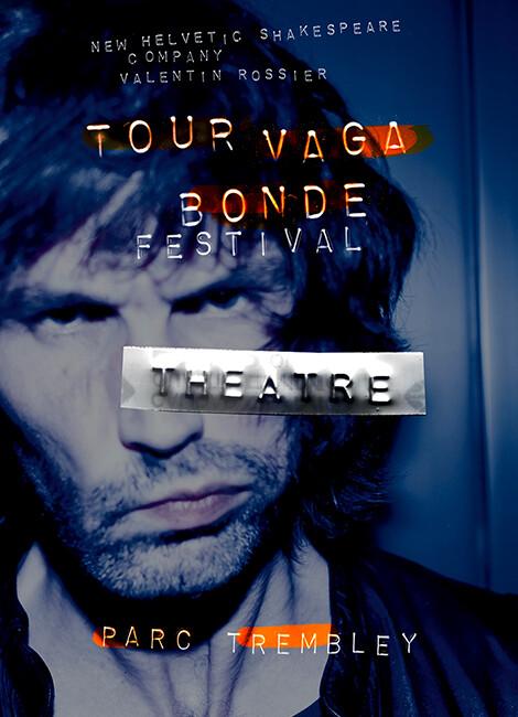 Tour Vagabonde Festival 2019