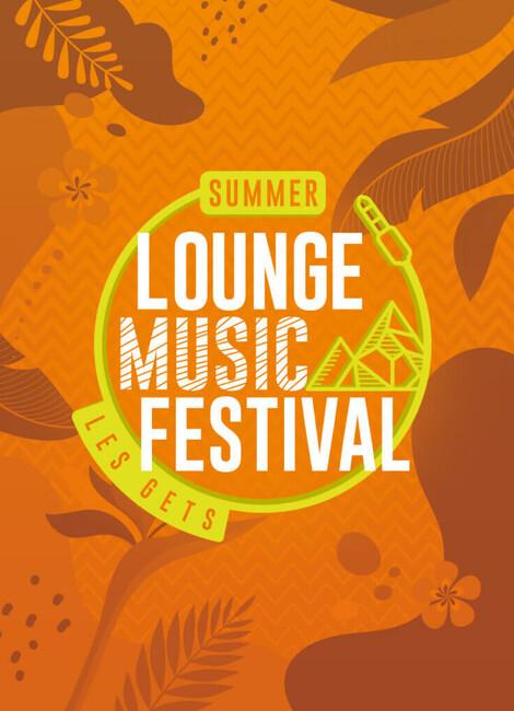 Lounge Music Festival