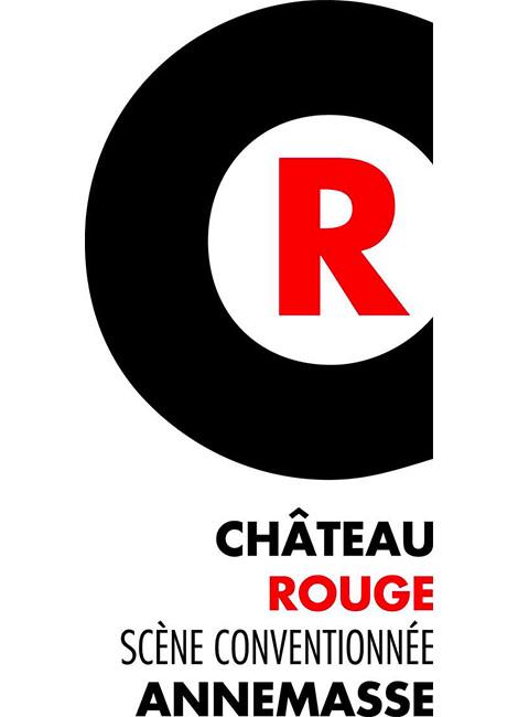Inauguration de la nouvelle grande salle de Château Rouge