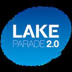 Lake Parade 2.0