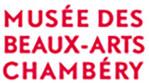Musée des Beaux Arts - Chambéry