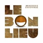 Le Bonlieu brasserie