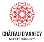 Musée château annecy
