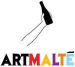 ArtMalte
