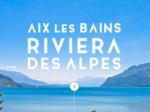 AIX LES BAINS RIVIERA