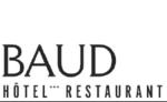 Hôtel Baud