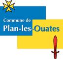 Plan les Ouates