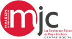MJC CS Roche-sur-Foron