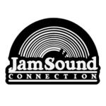 JamSound