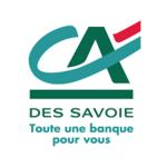 Crédit Agricole des Savoie