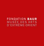 Fondation Baur