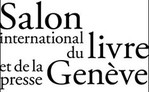Salon du Livre Genève