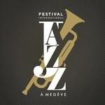 Jazz megeve