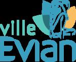 Ville Evian