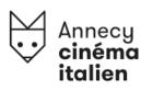 ANNECY CINEMA ITALIEN