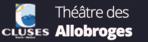 Théâtre des Allobroges