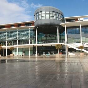 L'Auditorium Seynod SEYNOD