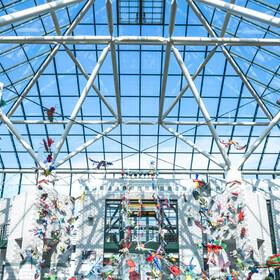 Galeries Forum Meyrin Meyrin