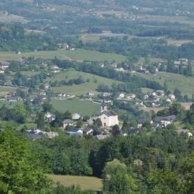 Saint-Cassin SAINT CASSIN