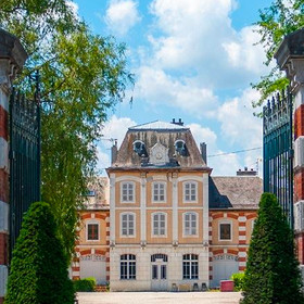 Le Haras ANNECY